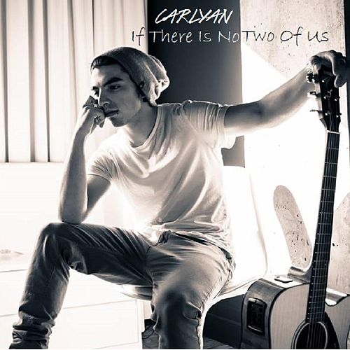 If There Is No Two of Us by Carlyan