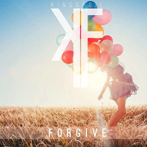 Forgive by Kingsfoil