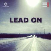 Lead On by Various Artists
