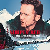 Love And The Russian Winter (US Release) by Simply Red