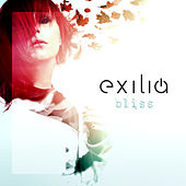 Bliss by Exilia