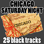 Chicago Saturday Night von Various Artists