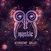 Inside Out - Single by Mystic