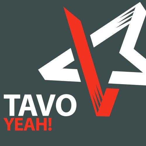 Yeah! by TAVO