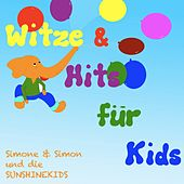 Witze & Hits für Kids by SIMONE