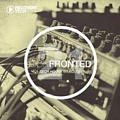 Confronted, Pt. 21 by Various Artists