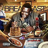 Breakfast by Gucci Mane
