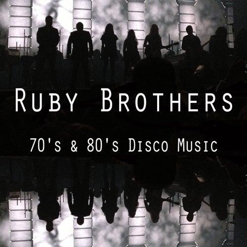 Best of 70 39 s 80 39 s disco music hot club greatest di for Classic club music