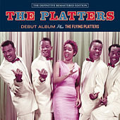 Debut Album + the Flying Platters (Bonus Track Version) by The Platters