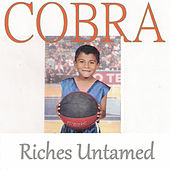 Riches Untamed von Cobra