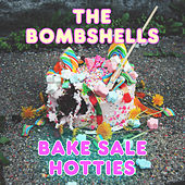 Bake Sale Hotties by The Bombshells