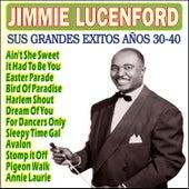 Jimmie Lunceford - Sus Grandes Exitos Años 30-40 by Jimmie Lunceford