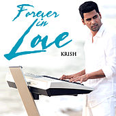 Forever in Love by Krish