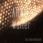 Arno' Walter by Arno