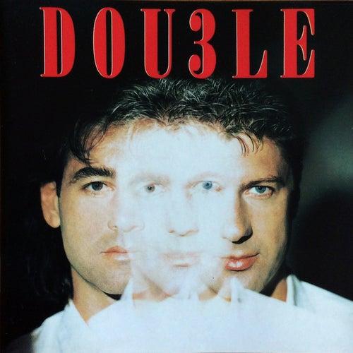 Dou3le by Double