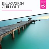 Relaxation Chillout by Various Artists