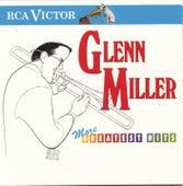 More Greatest Hits by Glenn Miller