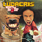 Word Of Mouf by Ludacris