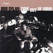 Time Out Of Mind von Bob Dylan