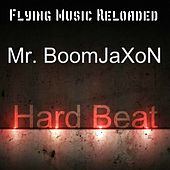Hard Beat - Single by Various Artists