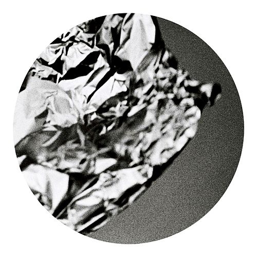Chromed by Bnjmn