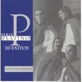 Serie Platino by Los Chalchaleros