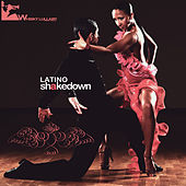 Latino Shakedown by Various Artists