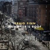 Newmeyer's Roof by Craig Finn