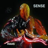Sense by HAAS