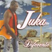 Diferente by Juka