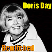 Bewitched by Doris Day
