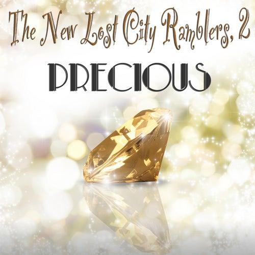 Precious, 2 (Original Recordings) von The New Lost City Ramblers