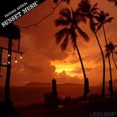 Sunset Music by Various Artists