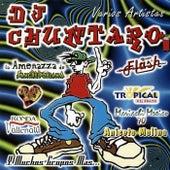 DJ Chuntaro by Various Artists