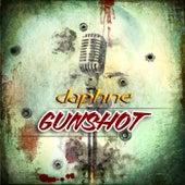 Gunshot by Daphne