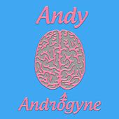 Androgyne by Andy