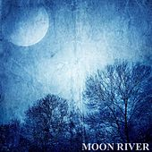 Moon River von Various Artists
