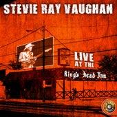 Live at the King's Head Inn von Stevie Ray Vaughan