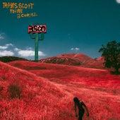 3500 by Travis Scott
