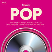 Classic Pop by Various Artists