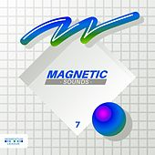 Magnetic Sounds, Vol. 7 by Various Artists