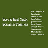 Songs and Themes by Spring Heel Jack