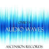 Audio Waves by Omid S