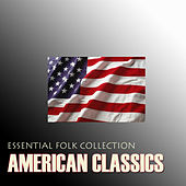 American Classics by Various Artists
