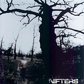 Genesis/ Apocalypse by The Nifters