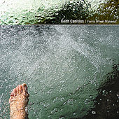 Ferris Wheel Makeout CD by Keith Canisius