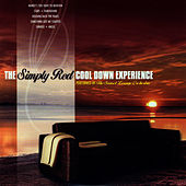 The Simply Red Cool Down Experience by The Sunset Lounge Orchestra