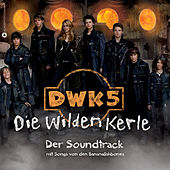 DWK 5 - Die Wilden Kerle by Various Artists