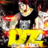 Só um Lance by Various Artists