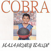 Maja-Money Ballin' von Cobra